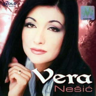 Vera Nesic - Diskografija  2006_p19