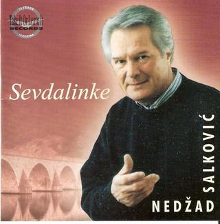 Nedzad Salkovic - Diskografija  - Page 3 2006_p20