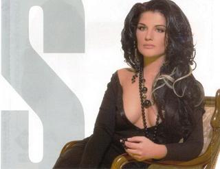 Aleksandra Sanja Maletic - Diskografija 2006_u10