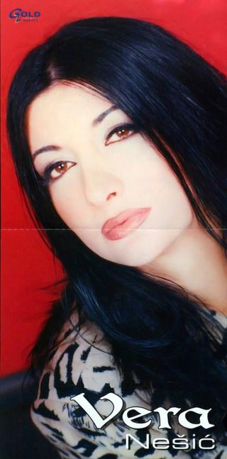 Vera Nesic - Diskografija  2006_u16
