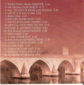 Nedzad Salkovic - Diskografija  - Page 3 2006_z15