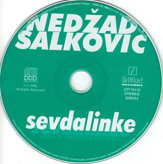 Nedzad Salkovic - Diskografija  - Page 3 2006_z16