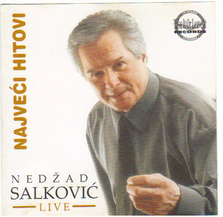 Nedzad Salkovic - Diskografija  - Page 3 2007_a11