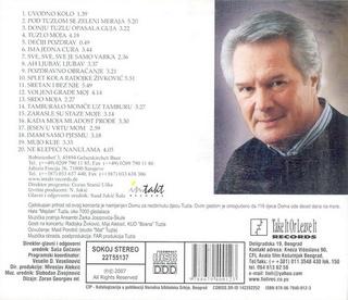 Nedzad Salkovic - Diskografija  - Page 3 2007_b11
