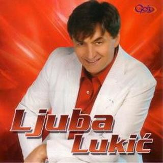 Ljuba Lukic - Diskografija  2007_u11