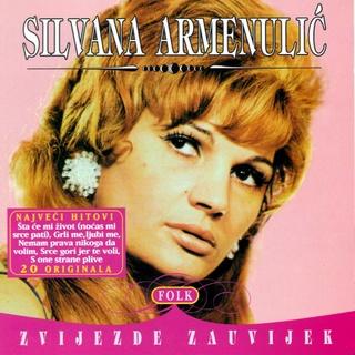 Silvana Armenulic - Diskografija  - Page 2 2008-110
