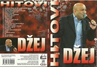 Dzej Ramadanovski - Diskografija  - Page 2 2008_a11