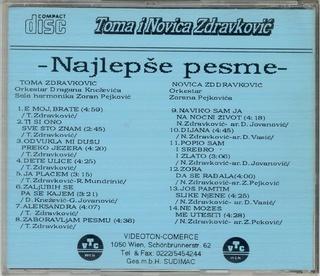 Toma Zdravkovic - Diskografija 2008_b10