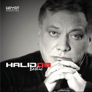 Halid Beslic - Diskografija - Page 2 2008_p11