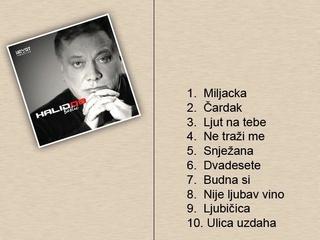 Halid Beslic - Diskografija - Page 2 2008_p12