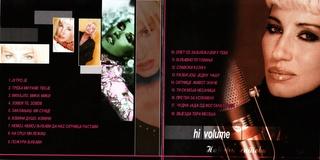 Nada Topcagic - Diskografija 2008_p14