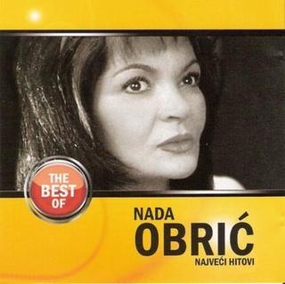 Nada Obric - Diskografija  - Page 2 2008_p15