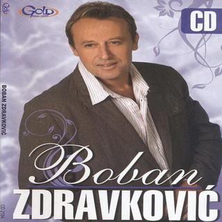 Boban Zdravkovic - Diskografija 2008_p17