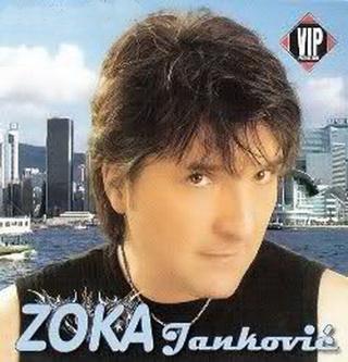 Zoran Zoka Jankovic -Diskografija 2008_p18