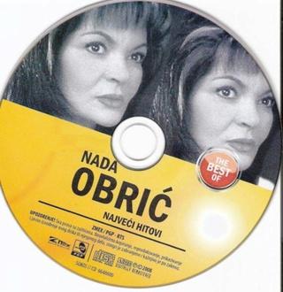 Nada Obric - Diskografija  - Page 2 2008_z13