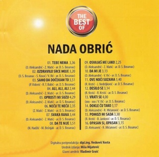 Nada Obric - Diskografija  - Page 2 2008_z14