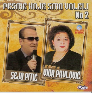 Vida Pavlovic - Diskografija 2 - Page 2 2009_a12