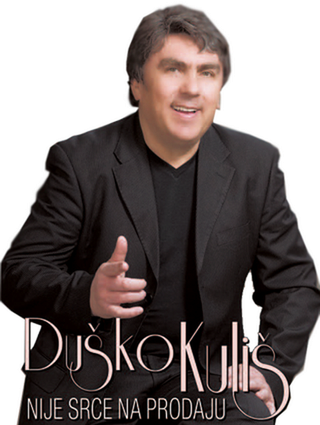 Dusko Kulis - Diskografija  2009_p10