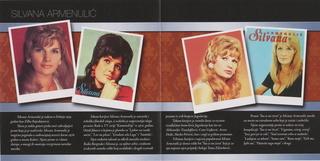 Silvana Armenulic - Diskografija  - Page 2 2009_p13