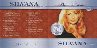 Silvana Armenulic - Diskografija  - Page 2 2009_p14