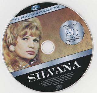 Silvana Armenulic - Diskografija  - Page 2 2009_z12