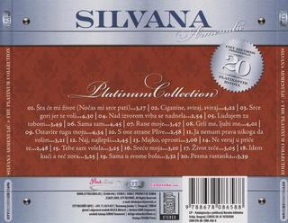 Silvana Armenulic - Diskografija  - Page 2 2009_z13