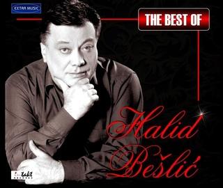 Halid Beslic - Diskografija - Page 2 2010-710