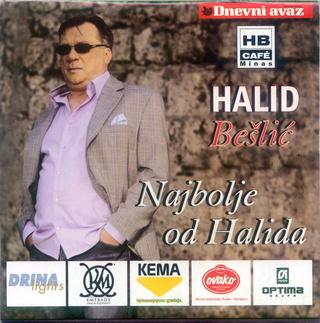 Halid Beslic - Diskografija - Page 4 2010_a10