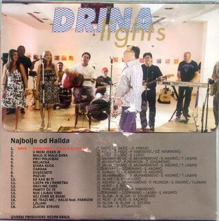 Halid Beslic - Diskografija - Page 4 2010_b10