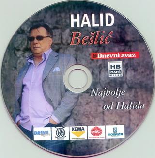 Halid Beslic - Diskografija - Page 4 2010_c10