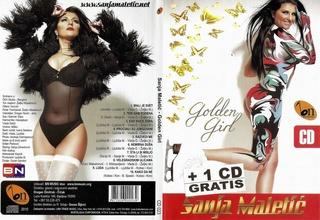 Aleksandra Sanja Maletic - Diskografija 2010_p11