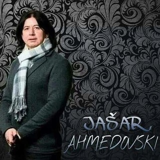 Jasar Ahmedovski - Diskografija 2010_p12