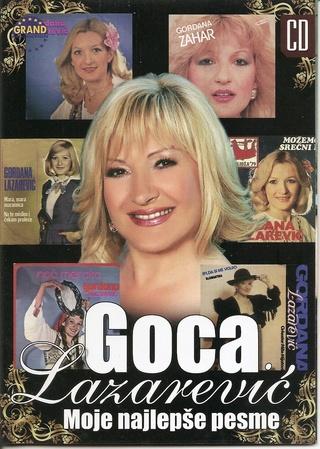 Gordana Lazarevic - Diskografija 2010_p18