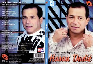 Hasan Dudic - Diskografija - Page 2 2010_p20