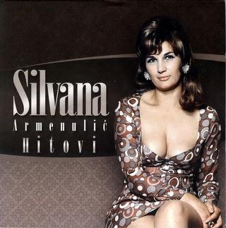 Silvana Armenulic - Diskografija  - Page 2 2010_p21