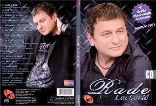 Rade Lackovic - Diskografija 2 - Page 2 2010_p22