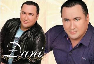 Djani (Radisa Trajkovic) - Diskografija 2 2010_u11