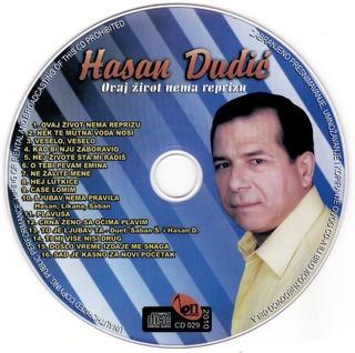 Hasan Dudic - Diskografija - Page 2 2010_z15