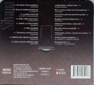 Silvana Armenulic - Diskografija  - Page 2 2010_z16