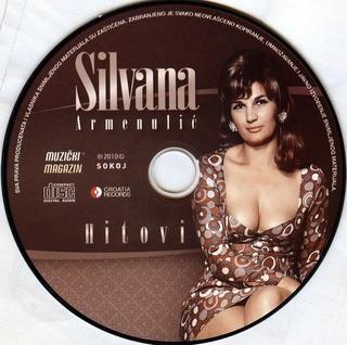 Silvana Armenulic - Diskografija  - Page 2 2010_z17