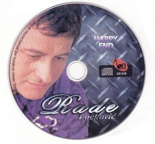 Rade Lackovic - Diskografija 2 - Page 2 2010_z18