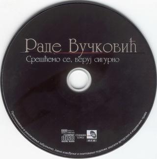 Rade Vuckovic - Diskografija  - Page 2 2010_z20