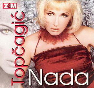 Nada Topcagic - Diskografija 2011_p13
