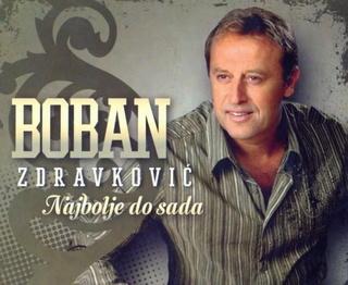 Boban Zdravkovic - Diskografija 2011_p15