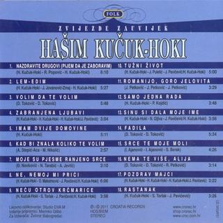 Hasim Kucuk Hoki - Diskografija - Page 2 2012_a13