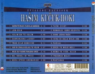 Hasim Kucuk Hoki - Diskografija - Page 2 2012_b16