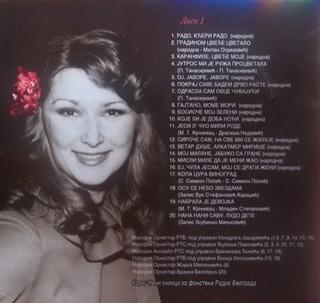 Gordana Stojicevic - Diskografija  - Page 2 2012_b18