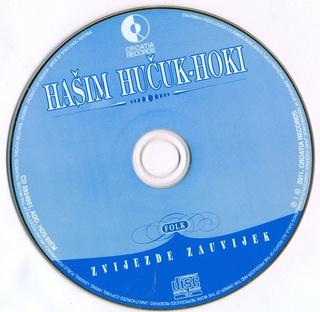 Hasim Kucuk Hoki - Diskografija - Page 2 2012_c13