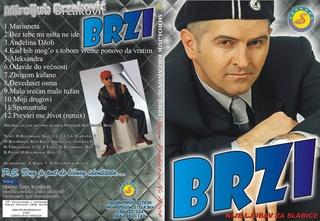 Miroljub Brzakovic Brzi- Diskografija 2012_p15