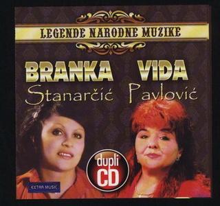 Vida Pavlovic - Diskografija 2 - Page 2 2012_p20